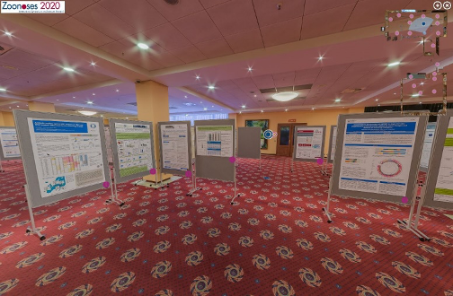 poster session_Zoonoses2020